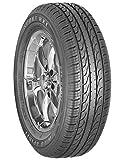255/55R18 109V XL Wild Spirit Sport HXT Tire