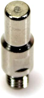 RWPR-0110 Electrode for Razorweld Cut 45 Plasma Cutter TRF45-6-CC1 Torch (PKG of 5)