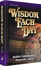 Wisdom Each Day