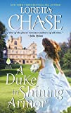 A Duke in Shining Armor: Difficult Dukes (English Edition)