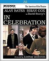 In Celebration [Blu-ray]