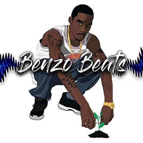 Benzo Beats