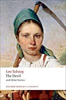 The Devil and Other Stories (Oxford World's Classics)