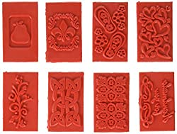 olive oil soap benefits - soap stamps
