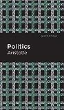 Politics (Mint Editions)