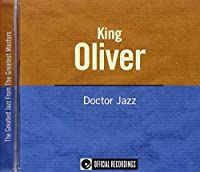 Or-Doctor Jazz