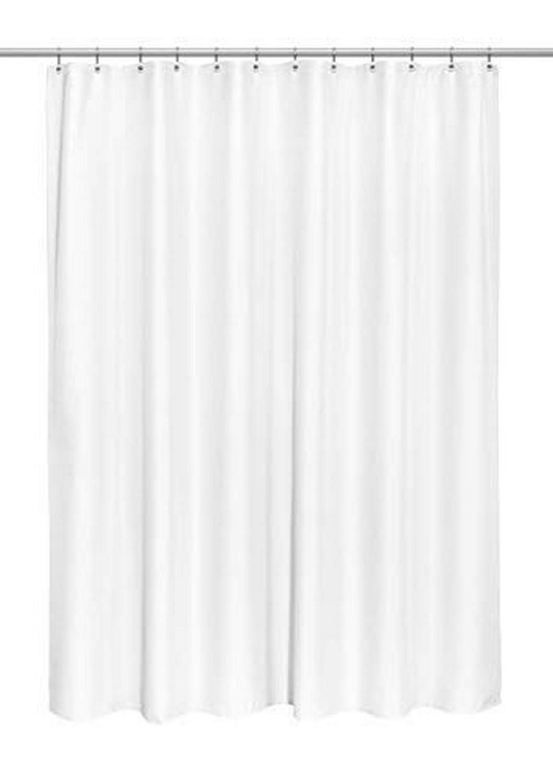 Cleat Plastic Curtain Hooks M1660-M