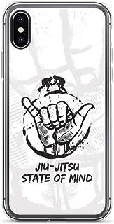 Best jiu jitsu phone case Reviews