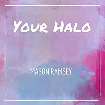 Your Halo