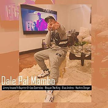 Dale Pal Mambo