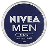 Face Cream For Men Review and Comparison