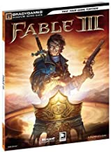 Fable III Signature Series Guide (Bradygames Signature Guides)