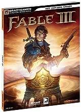 Fable Iii Signature Series