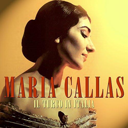 マリア・カラス