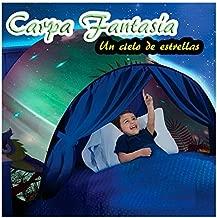 Amazon.es: Carpas Infantiles