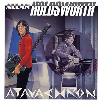 Atavachron (Remastered)