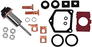 V-Factor Starter Solenoid Repair Kit For Harley-Davidson Big Twin & Sportster OEM# 31604-91