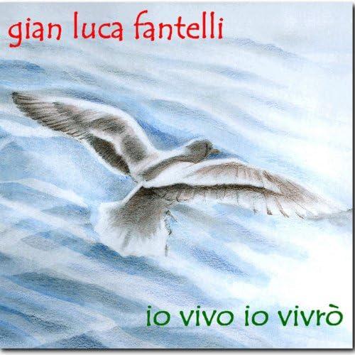 Gian Luca Fantelli