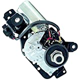 APDTY Automotive Replacement Wiper Motors