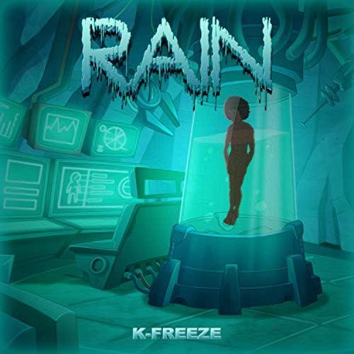 K-Freeze