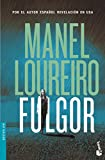 Fulgor (Bestseller)