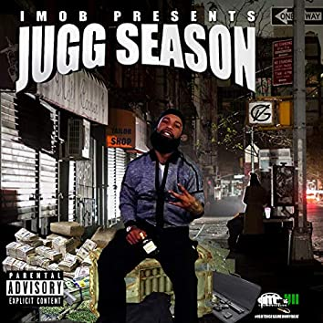 Jugg Season