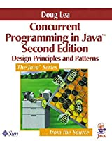 Concurrent Programming in Java™: Design Principles and Pattern (Java Series)