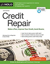 Are debt relief companies legitimate caution advised you can get out of debt and you can do it yourself without spending a bunch of money with a bogus debt relief company get the book and stop worrying about solutioingenieria Gallery
