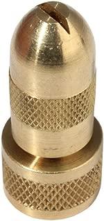 Best fan sprayer nozzle Reviews