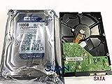 F2L46A Sata para Unidad de Disco Duro HDD para HP Designjet T7200 de 42 Pulgadas con Alto firmware Eficiente