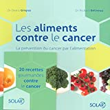 ALIMENTS CONTRE LE CANCER NE - Solar - 03/04/2008