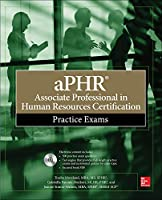 Associate Professional in Human Resources Certification Practice Exams