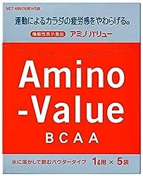 前 bcaa 寝る BCAAを夜寝る前に飲むと寝れなくなる?実際に飲んで試してみた! Aomameブログ