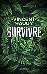 Survivre par Hauuy