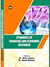 Dynamics of Financial and Economic Research