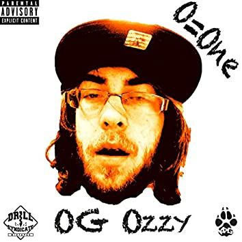 O=one