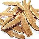 Glorious Inheriting Asian Origin Fragrant Dried Ganoderma Lucidum Piece with Net Bag of 35.27 ounce / 1,000 grams