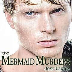 The Mermaid Murders