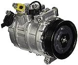 Denso 471-1529 A/C Compressor