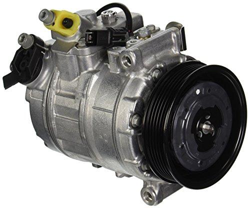 Price comparison product image Denso 471-1529 A / C Compressor