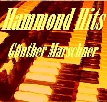 Hammond Hits