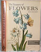 Treasury of Flowers