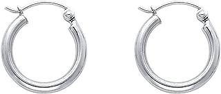 earrings online shopping below 100