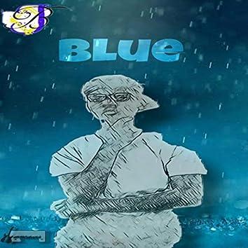 Blue (Demo)