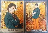 加賀楓 ピンポス part3 モーニング娘。'20 autumn
