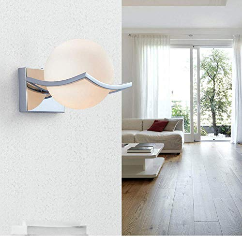 Lámpara de Control Remoto Inteligente