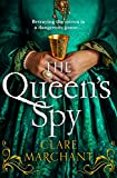 Best New Historical Fictions - The Queen's Spy: A new and gripping Tudor Review
