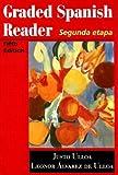 Graded Spanish Reader: Segunda etapa (World Languages)