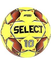 سيليكت نوميرو 10 كرة قدم