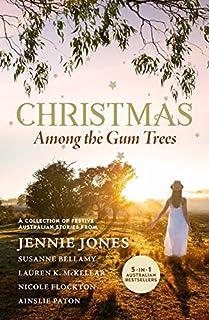 Christmas Among the Gum Trees